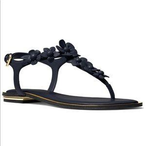 Brand New Michael Kors Womens Tricia Sandals